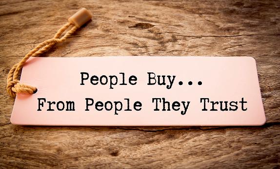 automacao-de-marketing-e-lealdade-do-cliente